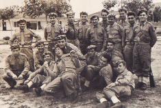 Matricola 78798 storia di un ufficiale in prigionia durante la seconda guerra mondiale - Da Spalato a Wietzendorf